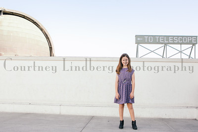 (C)CourtneyLindbergPhotography_101715_P_0019