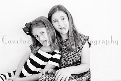 (C)CourtneyLindbergPhotography_101715_P_0045