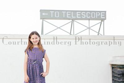 (C)CourtneyLindbergPhotography_101715_P_0026