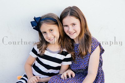 (C)CourtneyLindbergPhotography_101715_P_0040