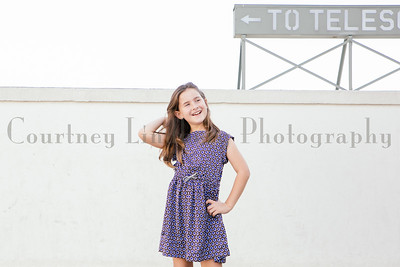 (C)CourtneyLindbergPhotography_101715_P_0024