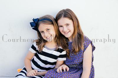 (C)CourtneyLindbergPhotography_101715_P_0042