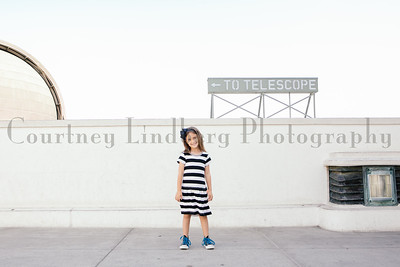 (C)CourtneyLindbergPhotography_101715_P_0028