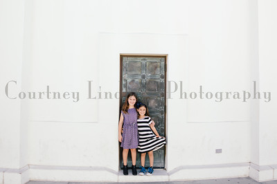 (C)CourtneyLindbergPhotography_101715_P_0002