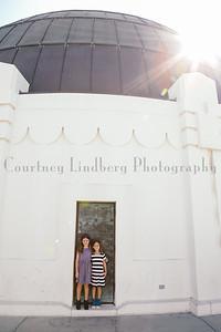 (C)CourtneyLindbergPhotography_101715_P_0003