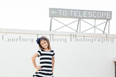 (C)CourtneyLindbergPhotography_101715_P_0030