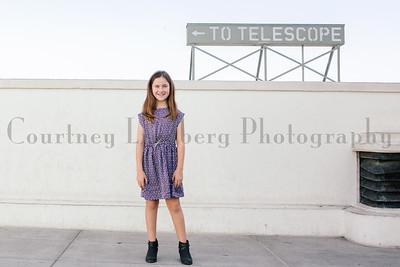 (C)CourtneyLindbergPhotography_101715_P_0020