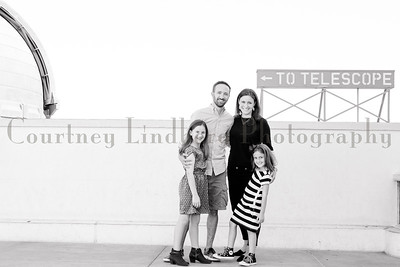 (C)CourtneyLindbergPhotography_101715_P_0014