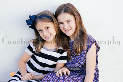 (C)CourtneyLindbergPhotography_101715_P_0043