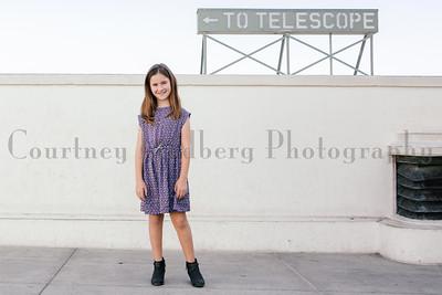 (C)CourtneyLindbergPhotography_101715_P_0021