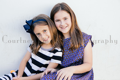 (C)CourtneyLindbergPhotography_101715_P_0044