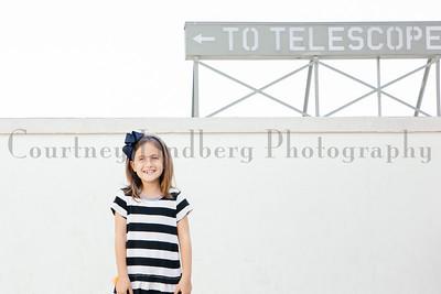 (C)CourtneyLindbergPhotography_101715_P_0032