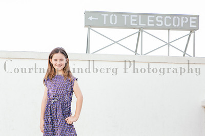 (C)CourtneyLindbergPhotography_101715_P_0025