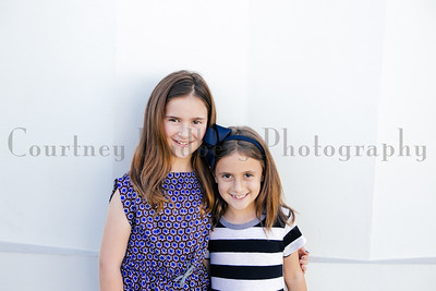 (C)CourtneyLindbergPhotography_101715_P_0035