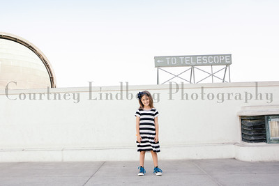 (C)CourtneyLindbergPhotography_101715_P_0029