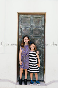 (C)CourtneyLindbergPhotography_101715_P_0001