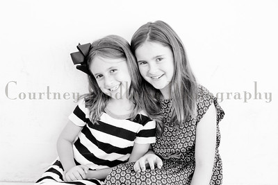 (C)CourtneyLindbergPhotography_101715_P_0041
