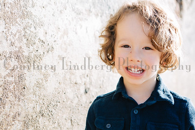 (C)CourtneyLindbergPhotography_120316_0032