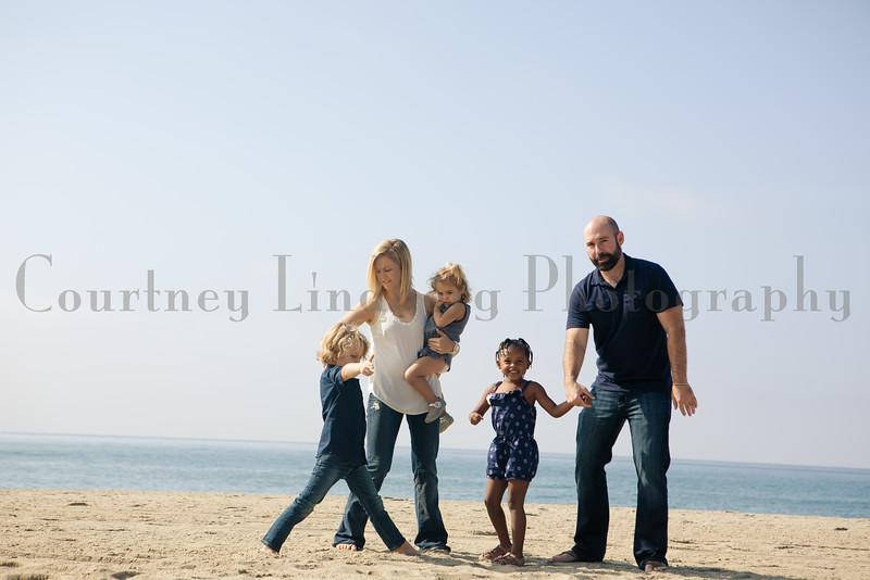 CourtneyLindbergPhotography_101114_0123