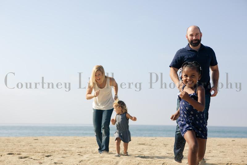 CourtneyLindbergPhotography_101114_0135