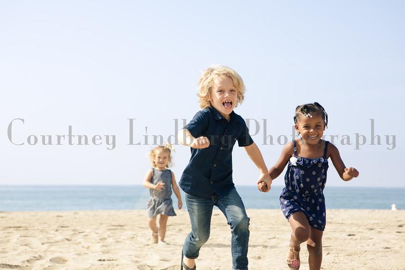 CourtneyLindbergPhotography_101114_0147