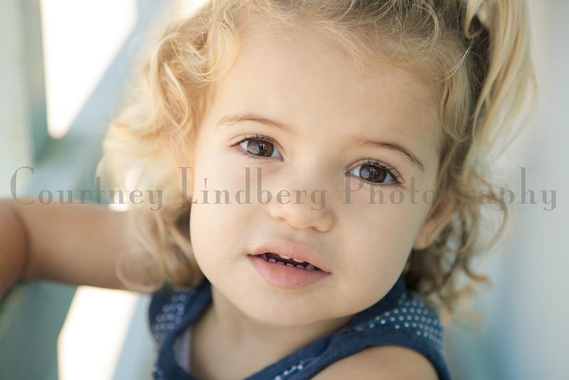 CourtneyLindbergPhotography_101114_0078