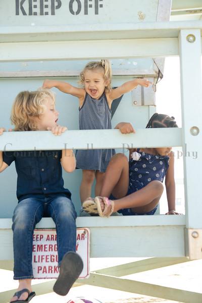 CourtneyLindbergPhotography_101114_0122