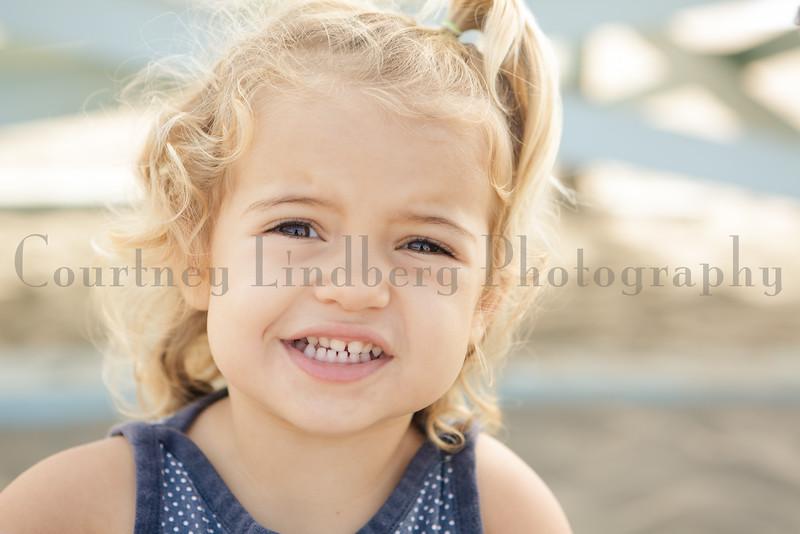 CourtneyLindbergPhotography_101114_0033