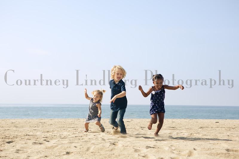CourtneyLindbergPhotography_101114_0140