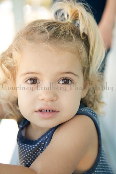 CourtneyLindbergPhotography_101114_0076