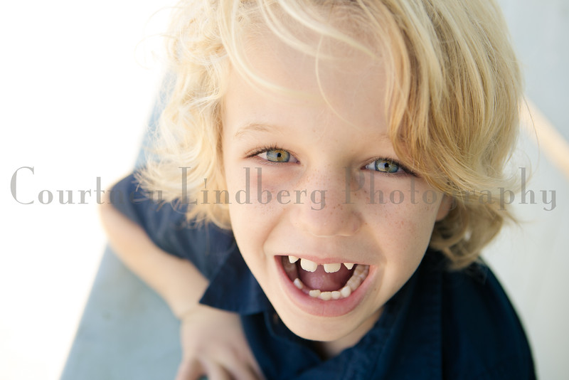 CourtneyLindbergPhotography_101114_0071