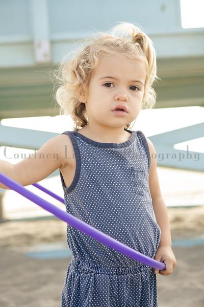 CourtneyLindbergPhotography_101114_0030