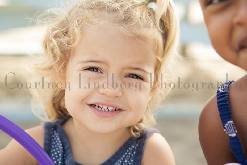 CourtneyLindbergPhotography_101114_0034