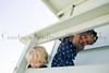 CourtneyLindbergPhotography_101114_0109