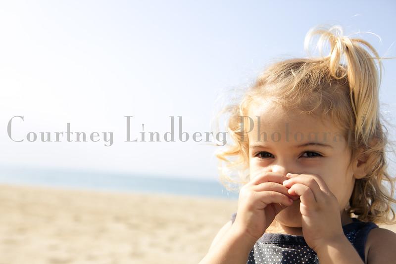 CourtneyLindbergPhotography_101114_0138