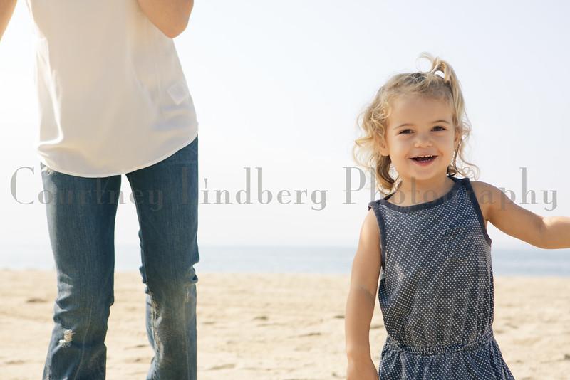 CourtneyLindbergPhotography_101114_0137