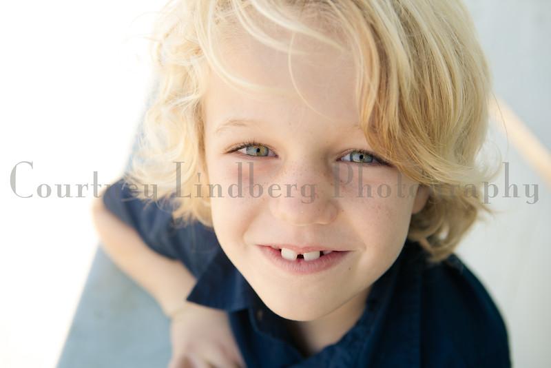 CourtneyLindbergPhotography_101114_0072