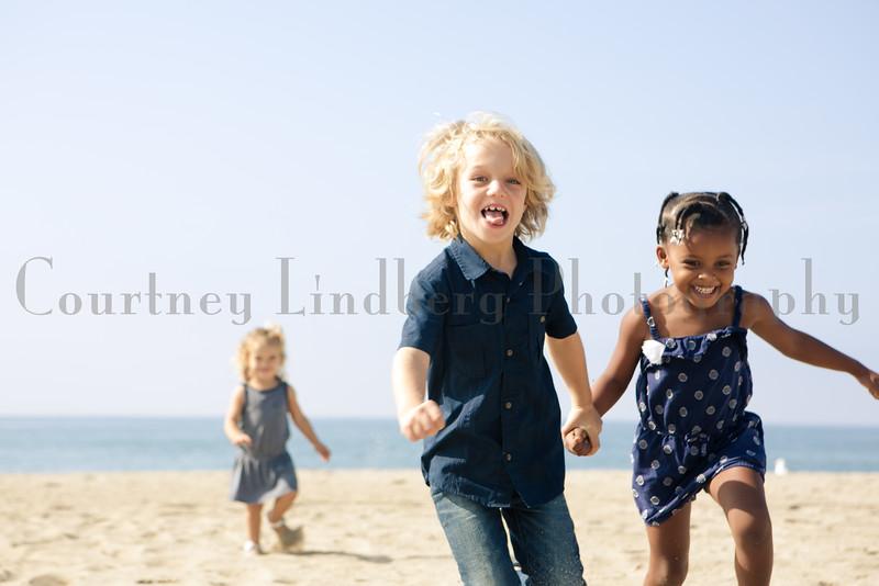 CourtneyLindbergPhotography_101114_0148