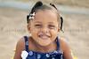 CourtneyLindbergPhotography_101114_0020