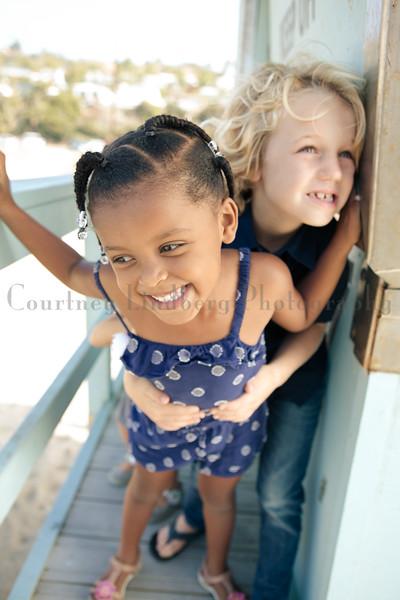 CourtneyLindbergPhotography_101114_0091