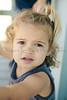 CourtneyLindbergPhotography_101114_0075
