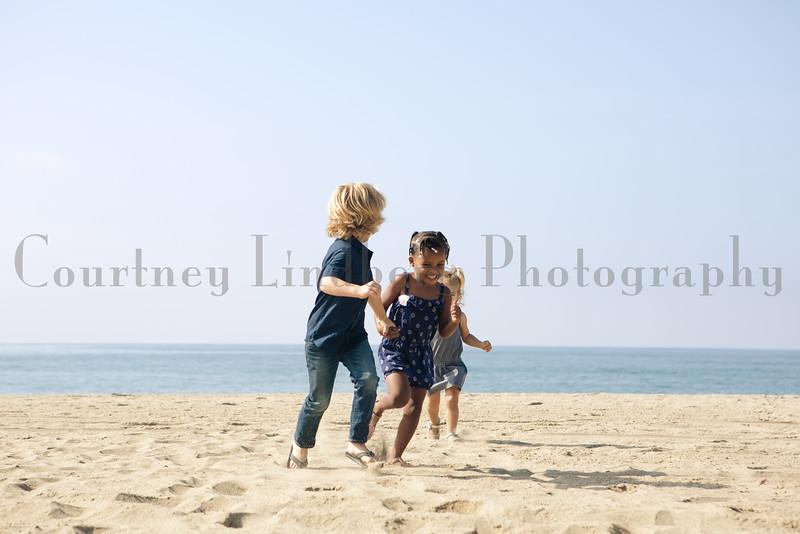 CourtneyLindbergPhotography_101114_0145
