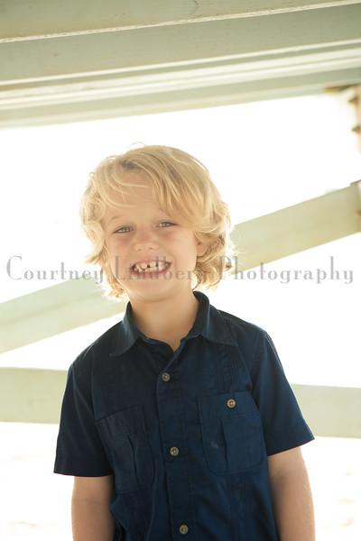 CourtneyLindbergPhotography_101114_0101