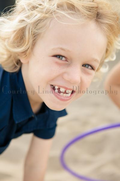 CourtneyLindbergPhotography_101114_0028