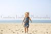 CourtneyLindbergPhotography_101114_0151