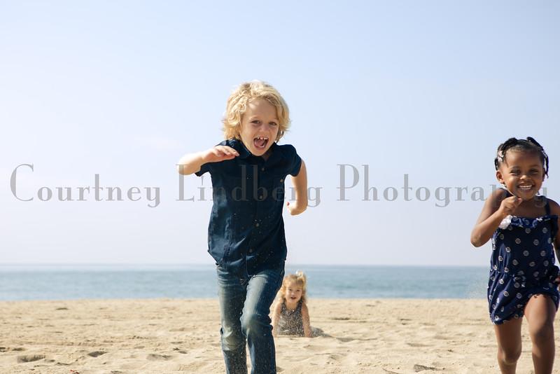 CourtneyLindbergPhotography_101114_0141