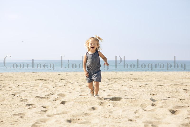 CourtneyLindbergPhotography_101114_0150