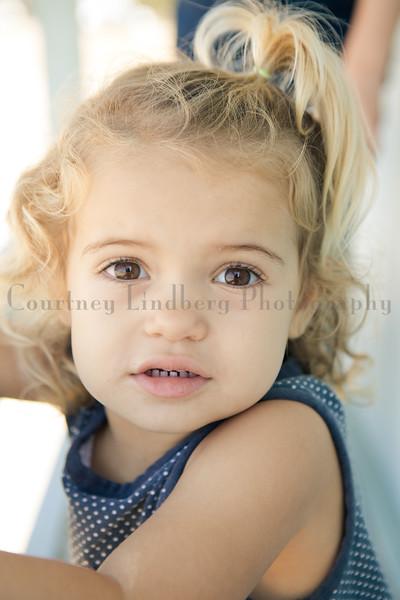 CourtneyLindbergPhotography_101114_0077