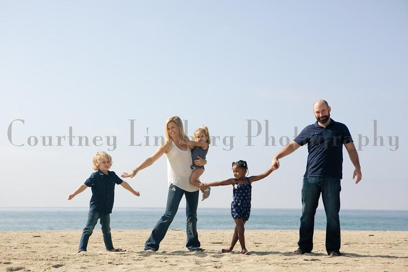 CourtneyLindbergPhotography_101114_0129