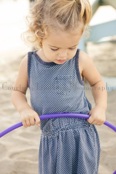 CourtneyLindbergPhotography_101114_0026